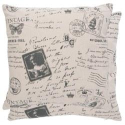 Cuscino Vintage