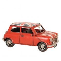 Model car Mini
