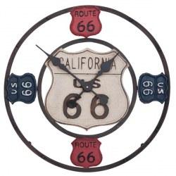 Orologio Route 66