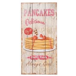 Quadro Pancakes