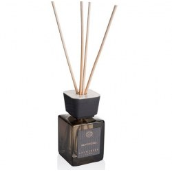 "Diffusore Locherber  100 ml ""Hejaz incense"""
