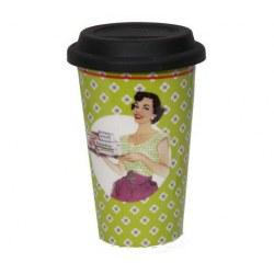 Tazza mug Vintage