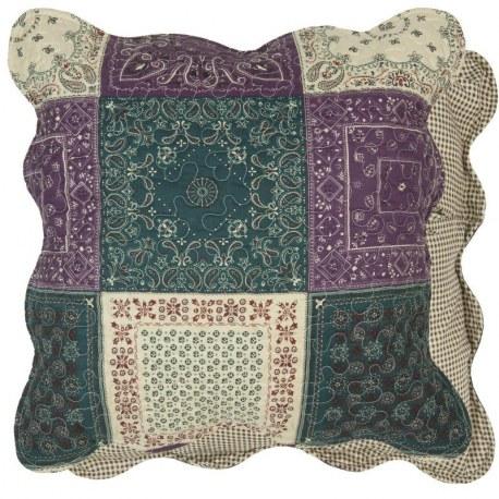 Cuscino Amira