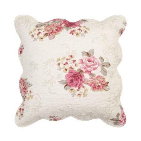 Cuscino Lily