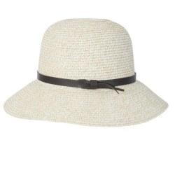 Cappello Spring