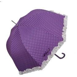 Ombrello Viola