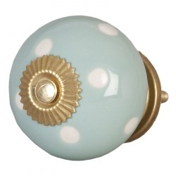 Pomello Dotty blue