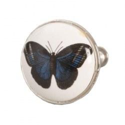 Pomello Farfalla