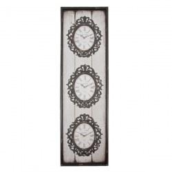 Orologio da parete in stile francese retrò
