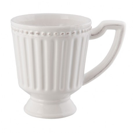Tazza mug shabby chic