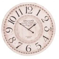 Orologio da parete Melrose