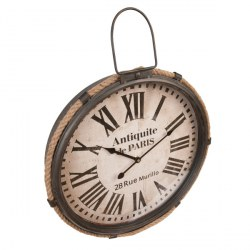 Orologio Vintage con corda