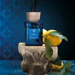 """Diffusore da 100 ml """"Capri Blue*"""