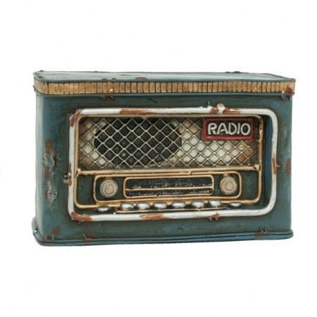 Lampada Radio