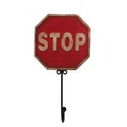 Appendino Segnaletica Stop