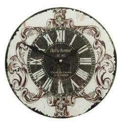 Orologio da parete Le Normand