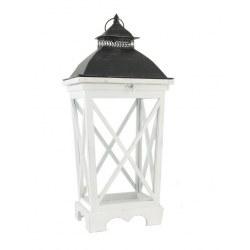 Lanterna Sakura