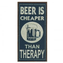 Magnete Beer