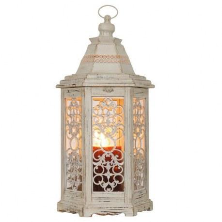 Lanterna Antique