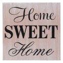 Pittura Home sweet home